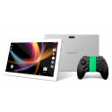 PACK GAMING  L-IXIR TAB 1046 HD