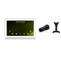 L-EMENT TAB 743 PACK VOITURE