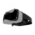 VR Glass 10