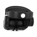 VR Glass 40