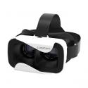Pack VR bot 552