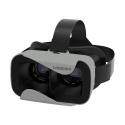 Pack VR bot 552 +
