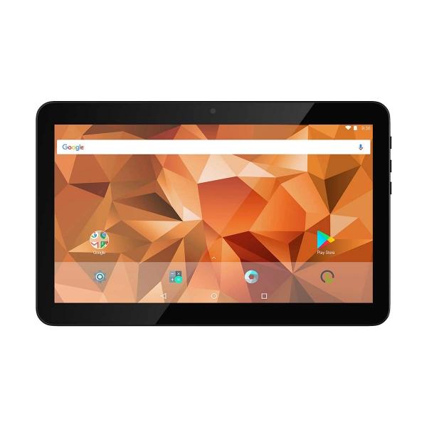 play store gratuit pour tablette logicom