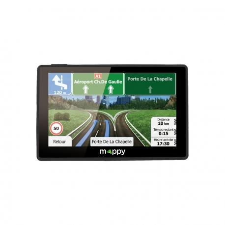MAPPY ITI S456