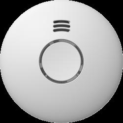 Bulbby connected bulb