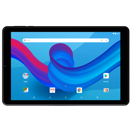 La Tab 124 HD Plus