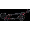 Wispeed T850 e-scooter