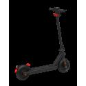 Wispeed SUV1000 e-scooter