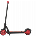 Wispeed T650 Kids e-scooter