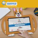 Children's tablet Logikids 5