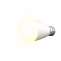 Bulbby C connected bulb